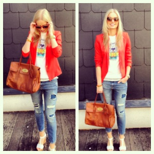 @annabel_pp-blazer-jeans-and-sandals-from-Zara-bag-Mulberry-shirt-Kenzo-and-sunglasses-Celine
