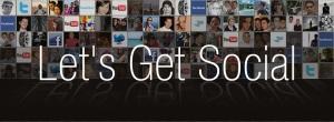 lets-get-social