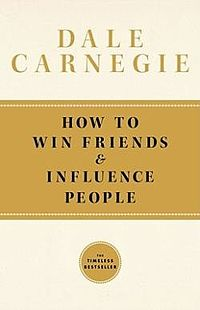 200px-How-to-win-friends-and-influence-people