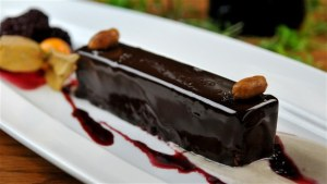 86355769-5b96-410a-8123-081f89bb4d90_chocolate_peanutbutter_bar
