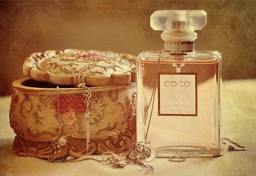 beautiful-coco-chanel-diamonds-floral-jewellery-Favim.com-112553