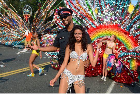caribbean_carnival2012.jpeg.size.xxlarge.letterbox