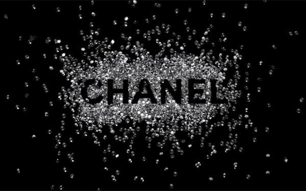 Chanel-Diamonds-Default