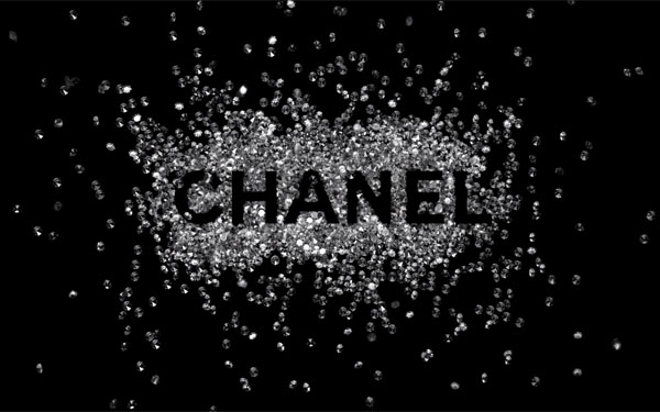 Chanel-Diamonds-Default