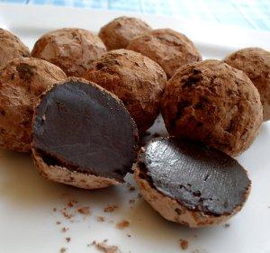 chocolate-truffles-7-29-10