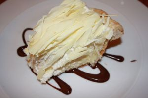 scaramouche-coconut-cream-pie