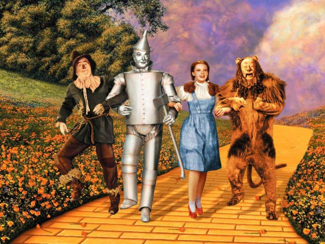 the_wizard_of_oz_61469-1400x1050